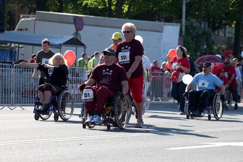 1164911-riga-international-marathon