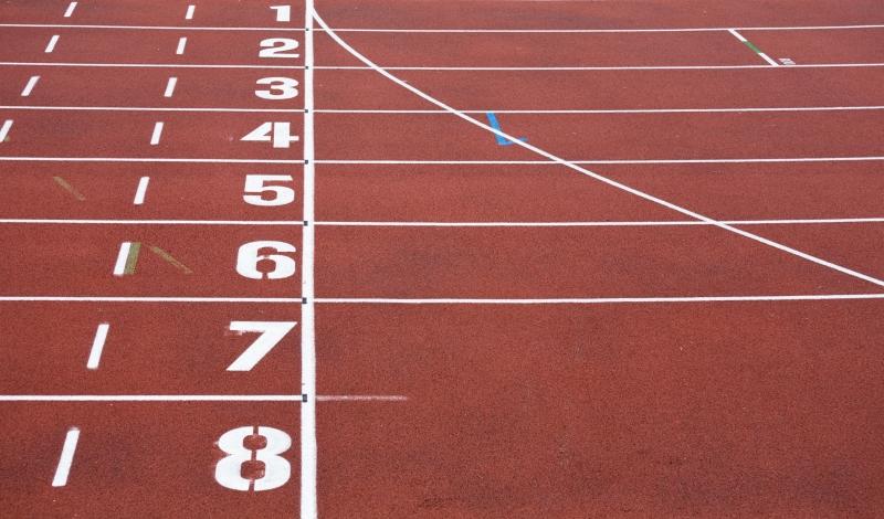 370869-running-tracks