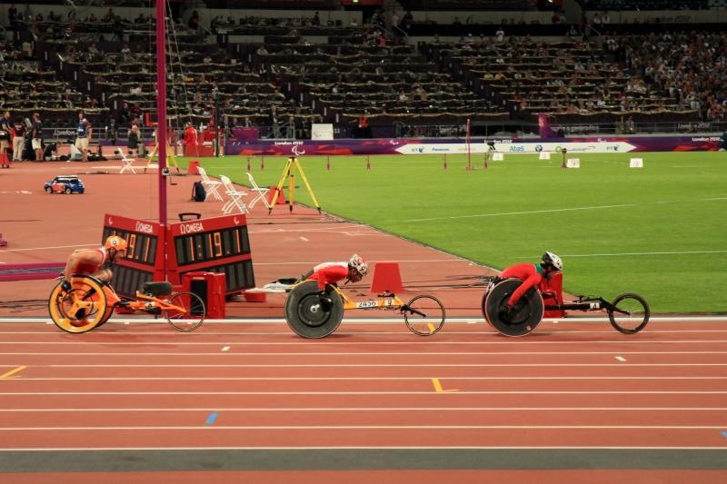 4775507-paralymics-london-2012
